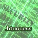 securite-htaccess