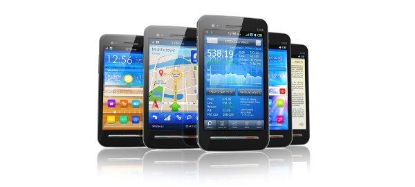 réactivité mobile: facteur SEO
