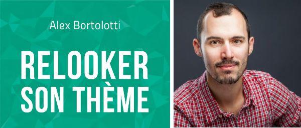 Alex-Bortolotti-Relooker-son-theme