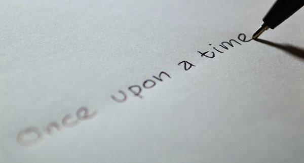 Écrivez des phrases courtes