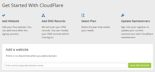 3-CloudFlare-start