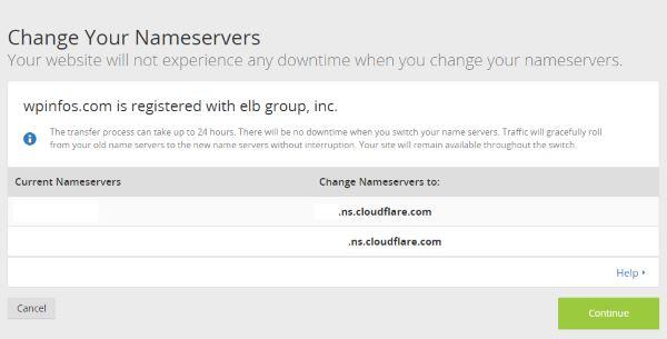 7-cloudflare-nameserver