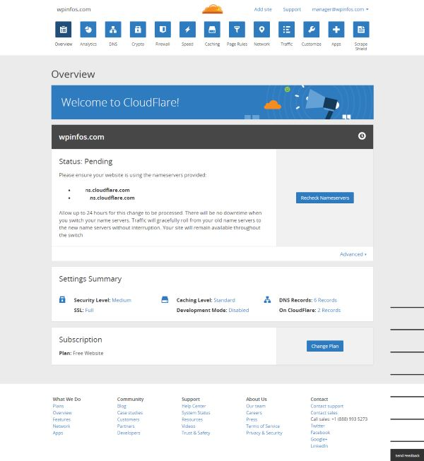8-cloudflare-fin