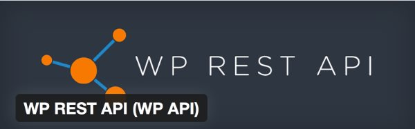 WP Rest-API