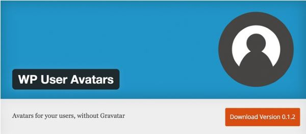 WP User Avatars