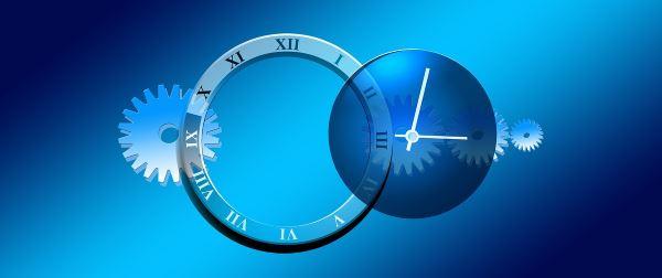 A quelle heure publier vos articles