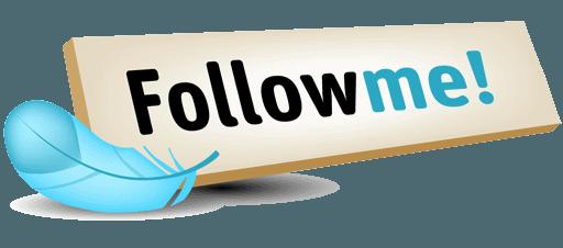 Attirez les followers des réseaux sociaux vers votre site