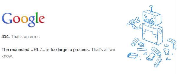 optimiser les URL pour le référencement