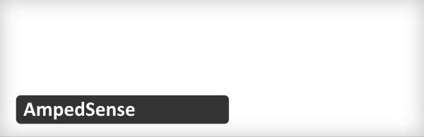 AmpedSense – AdSense Split Tester