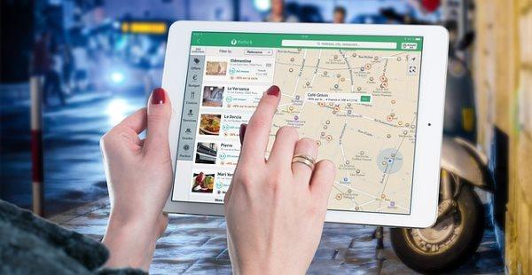 Le guide SEO des images WordPress-Sitemap pour images