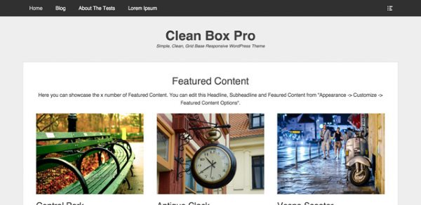 Clean-Box-Pro