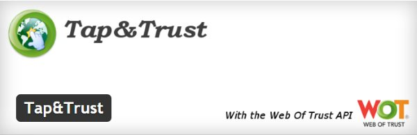 Tap & Trust