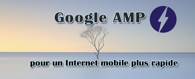 AMP Google
