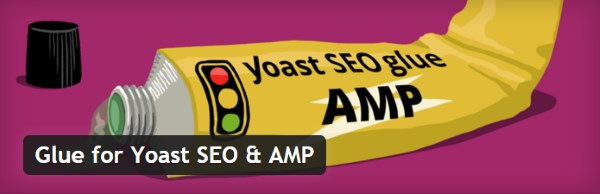 Glue for Yoast SEO