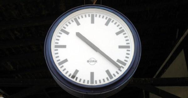 Investissez de votre temps