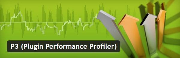 P3 pour améliorer les performances de votre site