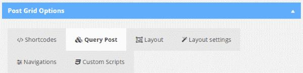 Comment afficher vos articles WordPress dans une grille