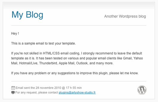 wp-better-email-modele-defaut