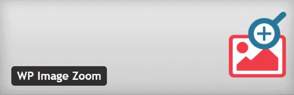Zoomer sur les images WordPeress - WP Image Zoooom