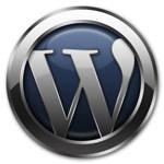 WordPress-3.0.3
