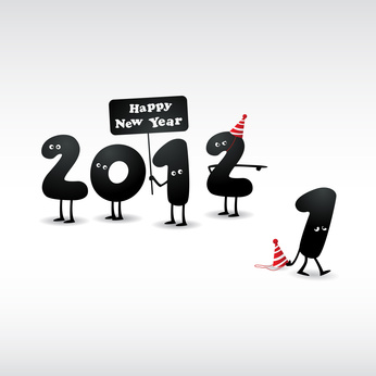 2012 - BlogInfos