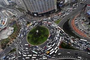 8 conseils pour plus de trafic