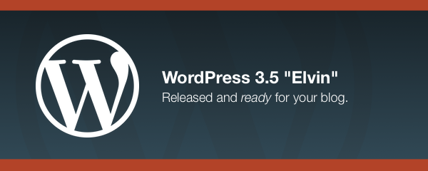 wordpress-3-5-elvin