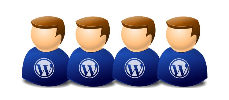 Changer votre Nom d'utilisateur WordPress