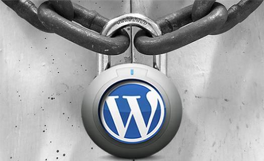 plugin securite wordpress