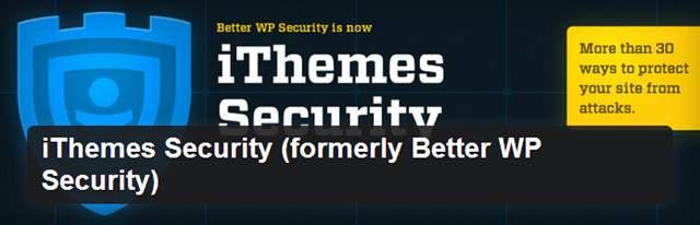 sécuriser votre site WordPress