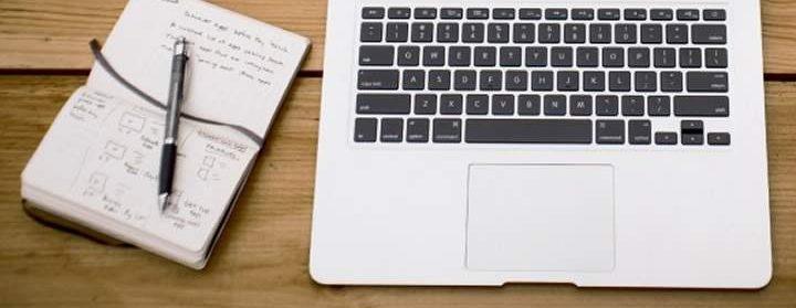 Avez-vous des difficultés pour tenir votre blog à jour ?