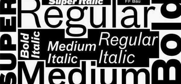 Gras, italique et souligné : Comment les utiliser efficacement ?