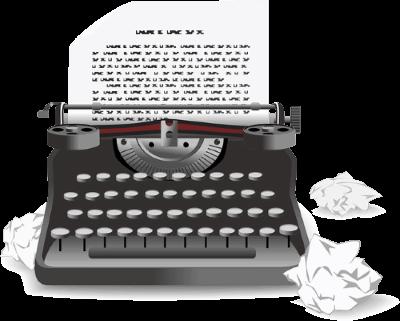 écrire un article efficace