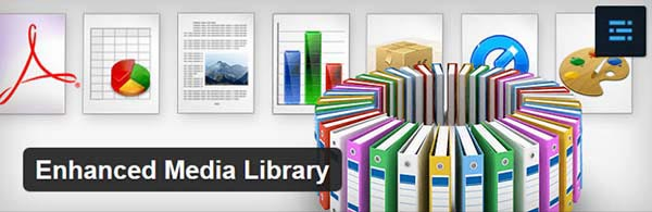 Enhanced-Media-Library