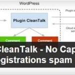 7 plugin anti-spam pour supprimer les commentaires indésirables