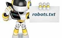 améliorer robots.txt