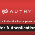 Authentification à deux facteurs – La clé de votre sécurité