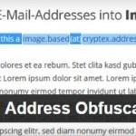 Comment protéger votre adresse email dans WordPress?