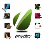 8 fichiers gratuits Envato pour Décembre 2015