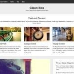 Thème enfant WordPress – Pourquoi et comment l'utiliser?