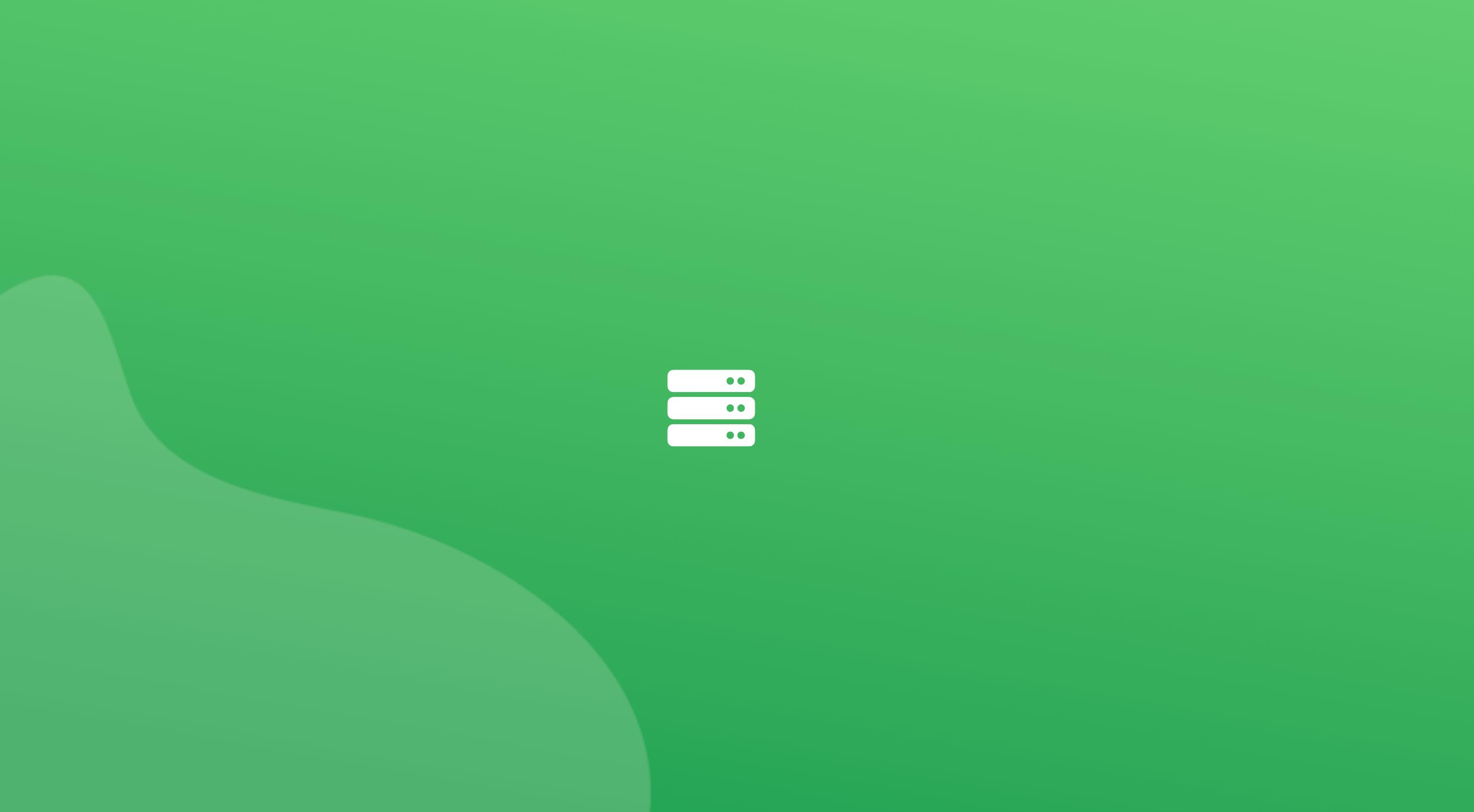 HTTP Error 500 (Internal Server) - Comment Réparer l'Erreur