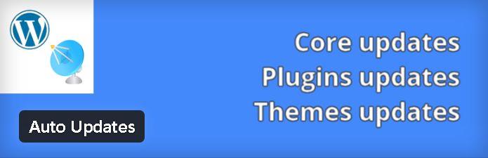 Plugin gratuits – Les meilleurs plugin parus en Août 2016