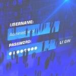 Désactiver la remise à zéro des mots de passe