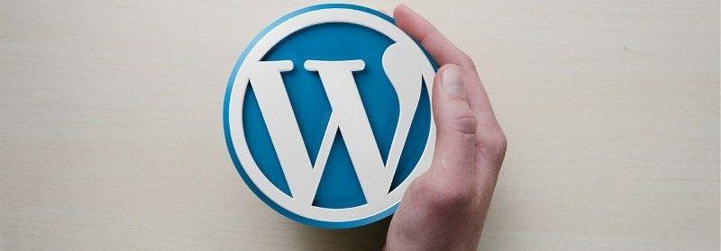 WordPress 4.7.1 corrige huit problèmes de sécurité