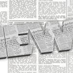 WPInfos - Les infos WordPress de la semaine