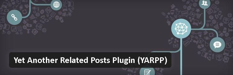Afficher des articles connexes avec ou sans plugin