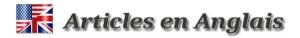 Bannière articles Anglais
