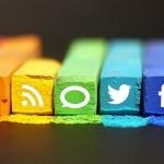 Plugin de partage automatique sur les réseaux sociaux