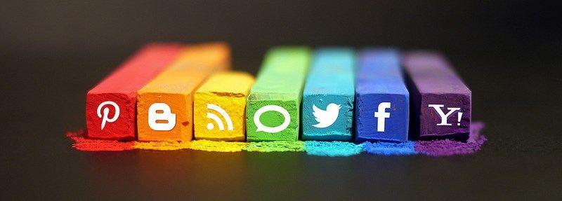 Plugin de partage automatique de vos articles sur les réseaux sociaux