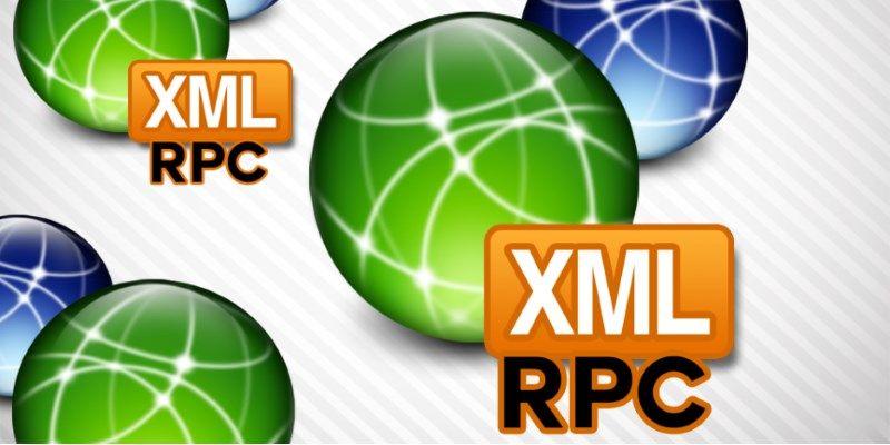 Comment et pourquoi désactiver XML-RPC